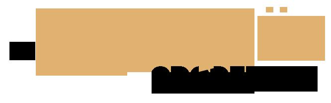 Olympier logo