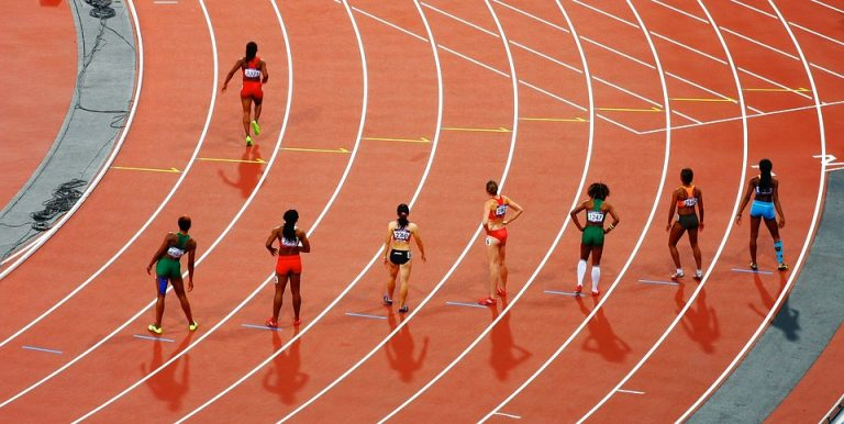 #trowbackthursday Olympische spelen 2012