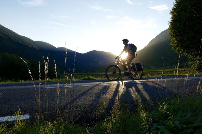 Elektrische fiets of niet