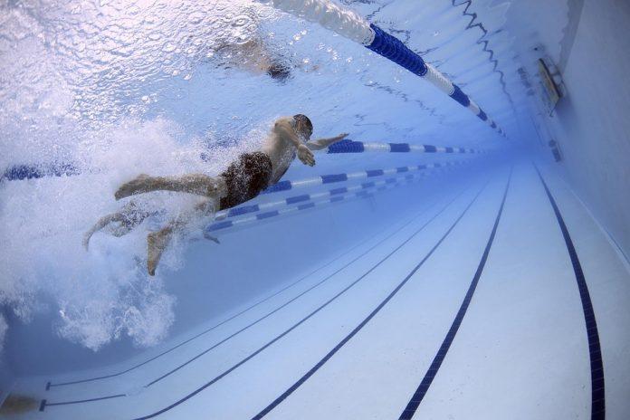 De Olympische Spelen zijn een internationale sportmanifestatie, waarvan twee versies elk om de vier jaar worden gehouden: de Zomerspelen en de Winterspelen. De filosofie achter 'de Spelen' wordt uitgedragen door de 'Olympische Beweging'.