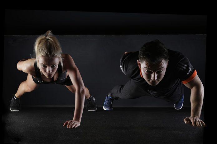 Steeds meer sporters stappen over op veganistische levensstijl