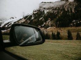 Reisinspiratie: 3 korte trips door Frankrijk