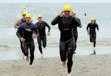 Voorbereiden op een triatlon: hoe ziet de perfecte voorbereiding eruit?