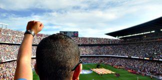 WedWiki.nl geeft antwoord op jouw vragen over sportweddenschappen