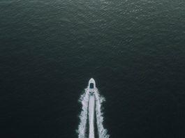 Ga je een boot kopen? Lees dit eerst!