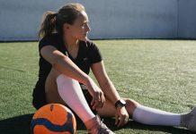 De voordelen van een kunstgras voetbalveld