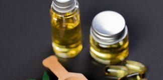 Dit zijn de voordelen van het gebruik van CBD olie