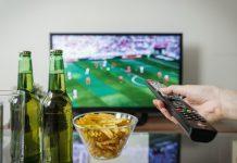 Met deze tips kijk je zonder frustraties naar een online voetbalwedstrijd