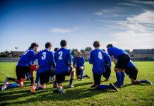 Waarom een sportclub hygiënisch en veilig moet zijn